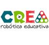 Logo Crea Robótica