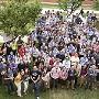 II Encuentro antiguos alumnos ingenieros
