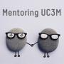 Mentoring UC3M