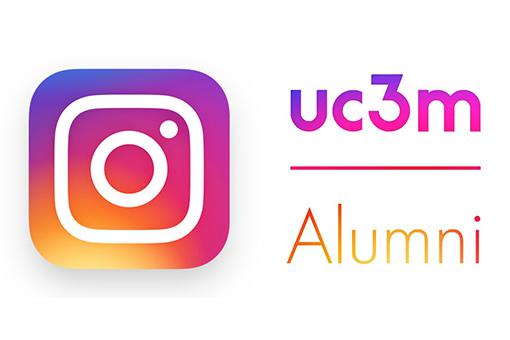 Instagram Alumni