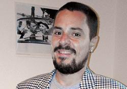 Julio Ocampo