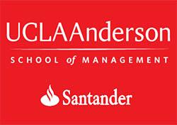 Santander UCLA