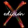 X edición Premios de Excelencia