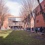 Edificio Luis Vives