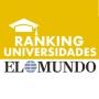 Ranking el Mundo