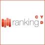 Ranking de la Fundación Conocimiento y Desarrollo (CYD)