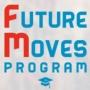 Future Moves