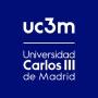 Logo Uni azul