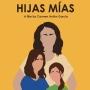Hijas Mías